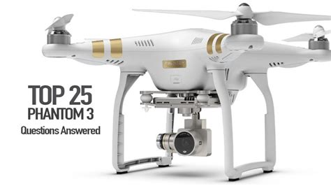 Drone Phantom 3 Pro rental sewa pinjam drone dji phantom 3 pro cuma 100ribu nyewain