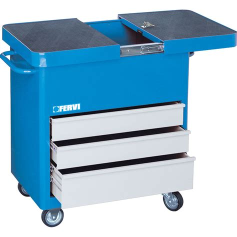 cassettiere per utensili carrello porta utensili c655 cassettiere carrelli