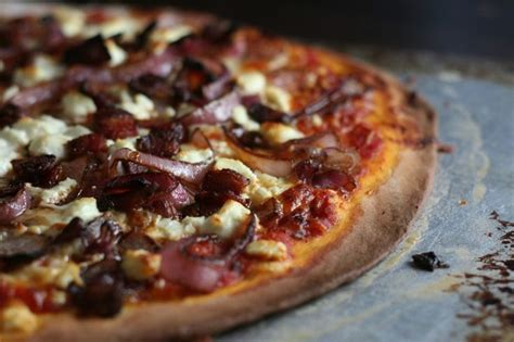 Ccp Cache Of Cheese Pizza | onion link ccp cache of cheese pizza bing images