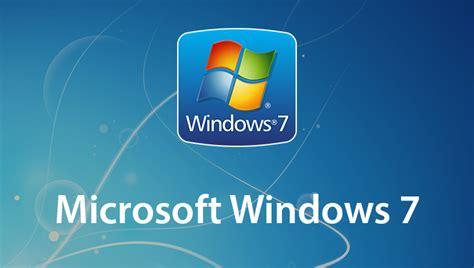 Microsoft Windows 7 microsoft windows 7 configuration 70 680
