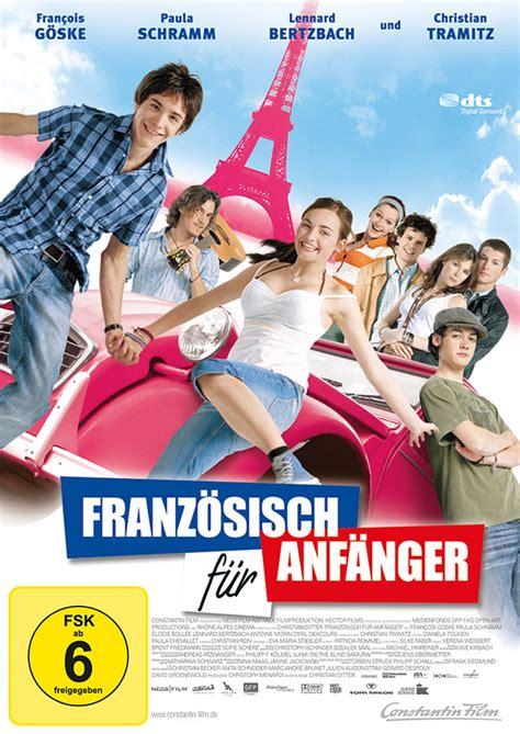 Motorrad Für Kinder Ab 12 Jahre by Franz 246 Sisch F 252 R Anf 228 Nger Preisvergleich Dvd