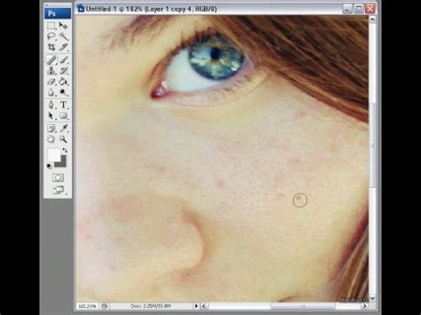 photoshop cs5 red eye tool tutorial tutorial photoshop cs3 spot healing patch red eye tools