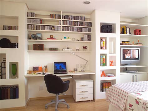 casual home office design layout home office design