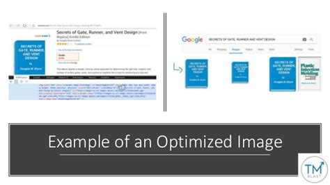 Free Seo Audit Template I Use For Clients Free Seo Audit Template