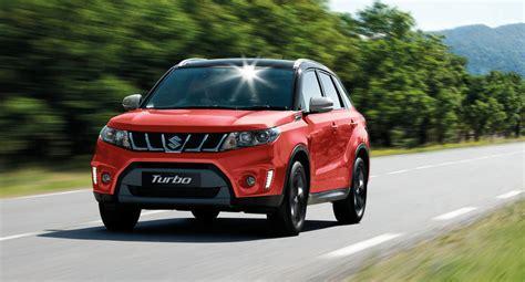 Warrawong Suzuki Vitara Warrawong Suzuki