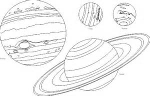 coloring pages of the planet mars gallery