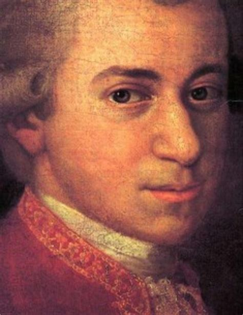mozart biography compositions wolfgang amadeus mozart biography life of austrian composer