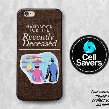 Iphone Iphone 6 Book Beetle Juice Handbook For The Recently Dec the mermaid ariel canvas from topic