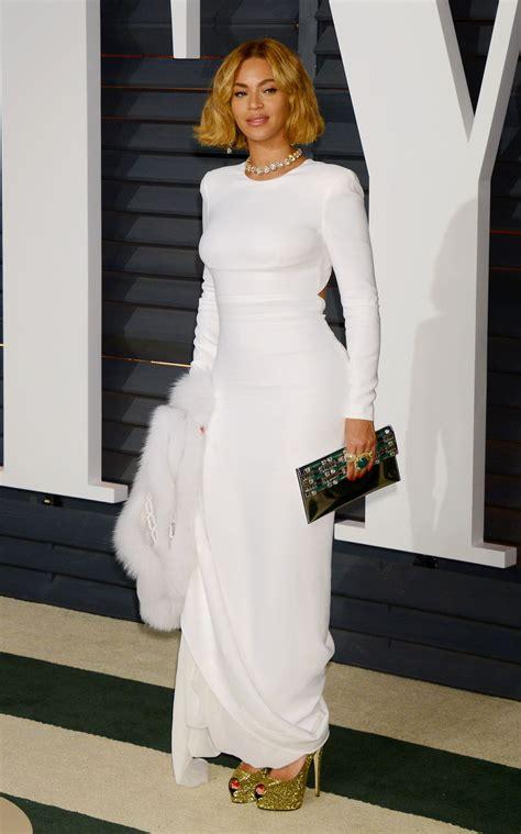 Beyonce Vanity Fair by Beyonce Knowles At Vanity Fair Oscar Celebzz Celebzz