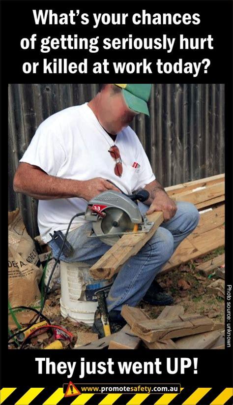 Construction Memes - chances just went up construction safety fail photo