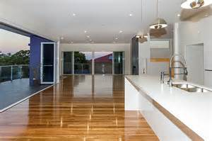 elements home design portfolio jenolan split level at figtree nsw contemporary dining