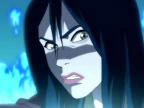 Fanon the mistress avatar wiki wikia