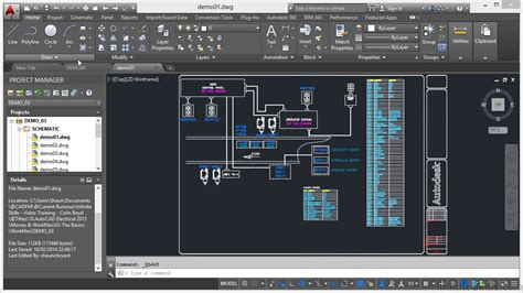 tutorial autocad electrical 2011 pdf autocad electrical 2015 tutorial ribbon interface youtube
