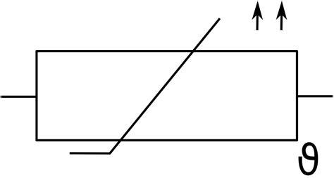 resistor ptc simbol resistor ptc 28 images ptc thermistor basic definition 네이버 블로그 file ptc resistor svg