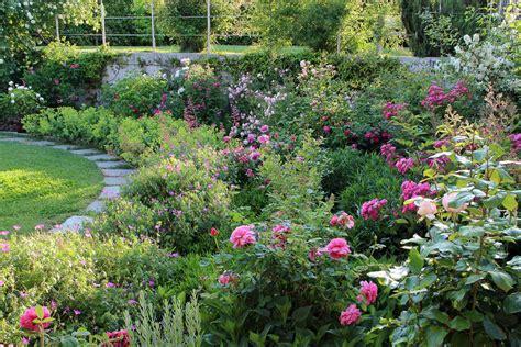 giardino pensile giardino pensile con compagnia giardinaggio