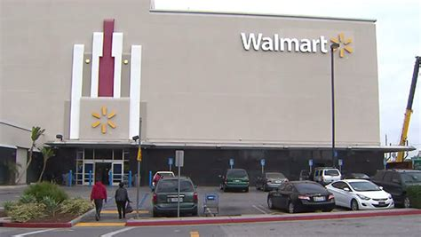walmart in hill ca baldwin crenshaw plaza wal mart permanently closed