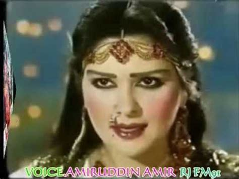 biography film actress mumtaz pakistani film star mumtaz urdu baiography voice