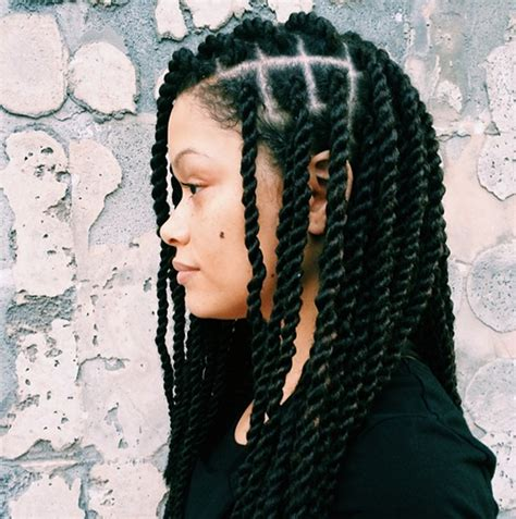 Protective Hairstyles For Hair by Protective Hairstyles For Hair