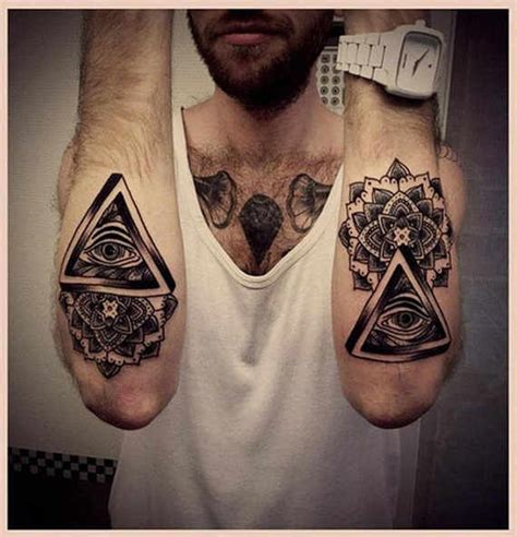 awesome tattoos for men 50 cool forearm tattoos for