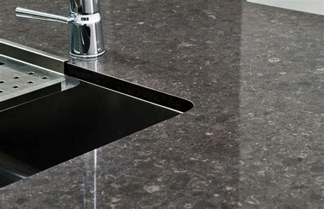 caesar stone bench tops 10 exciting clever ways to use caesarstone in your home