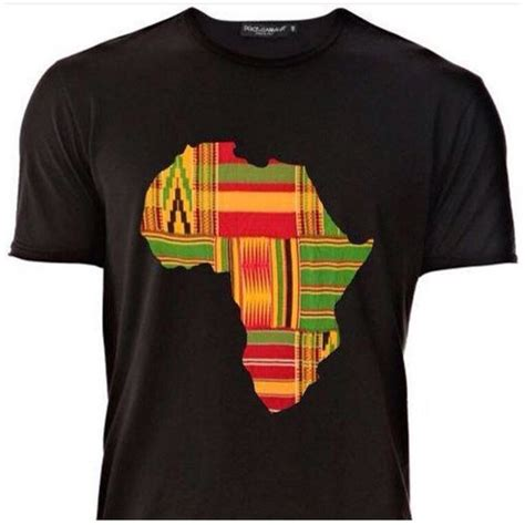 africa map t shirt africa map shirts 48 cad liked on polyvore