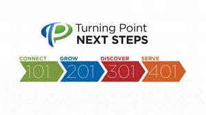 Connected Care Turning Point Turning Point Church Next Steps