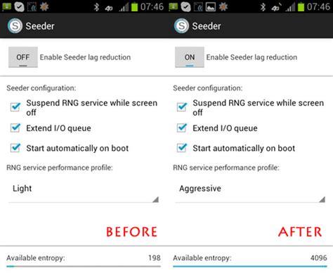 unlimited pro cara ubah paket chat jadi flash biasa seeder aplikasi pengusir lag android kconyoknalpot blog