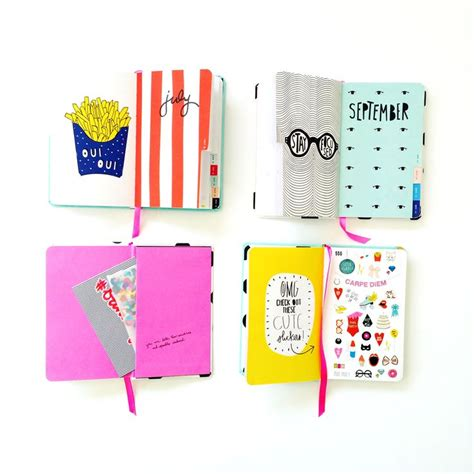 ban do planner pin by ban do on stuff we love pinterest