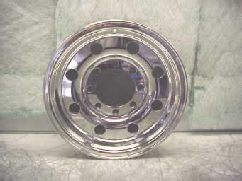 alcoa light truck wheels alcoa wheels america technical service product recalls
