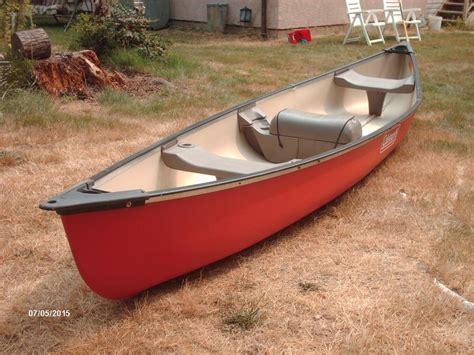 coleman 3 seat canoe coleman scanoe accessories related keywords coleman