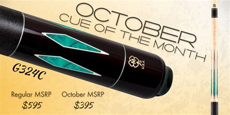 Pool Cue Giveaway - mcdermott billiards blog 187 blog archive free pool cue giveaway announced for october 2014