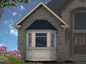 home design bay windows sight on site the official blog of mouldex exterior mouldings bay window designs