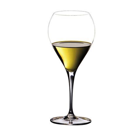 bicchieri riedel prezzi riedel calice sauternes calici vino bianco sommeliers