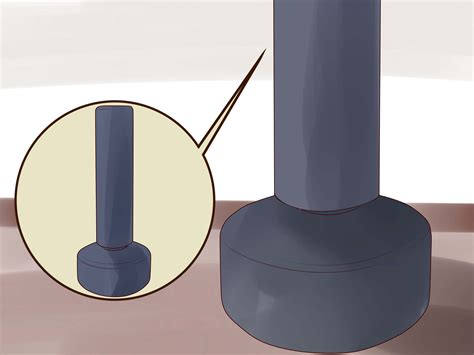 how to hang heavy things from the ceiling 3 ways to hang a heavy bag wikihow