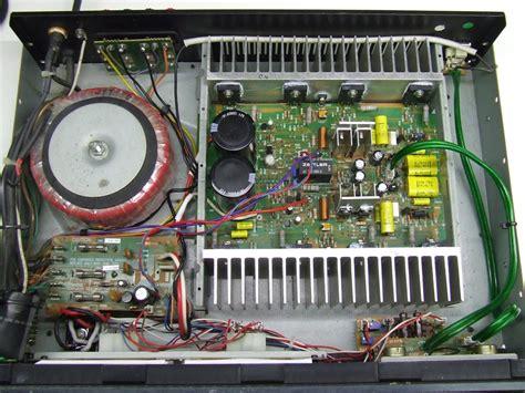 Mutant M F 6 5t Speaker i m stumped lifiers prelifiers canuck audio mart