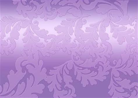 Lavender Wedding Background by Lavender Lace Background Wedding Wedding Invitation