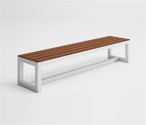 bench soft bench soft saler soft teak bench garden benches from