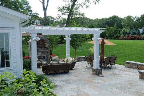 Outdoor Patio Blinds Spotlight by Shadefx Spotlight Striving For Excellence With Hoffman