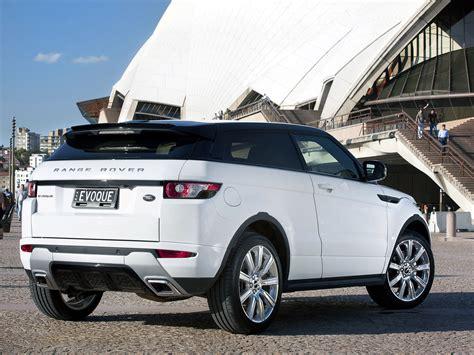 range rover forum australia land rover range rover evoque dynamic australian version