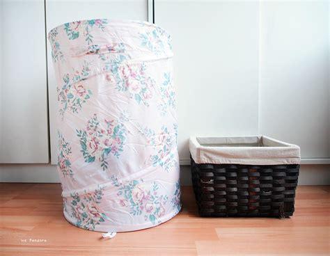 wasmand primark ice pandora laundry her wool her