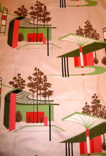 1950 s atomic ranch house original 1950 s interior paint 1000 ideas about 1950s house on pinterest house plans