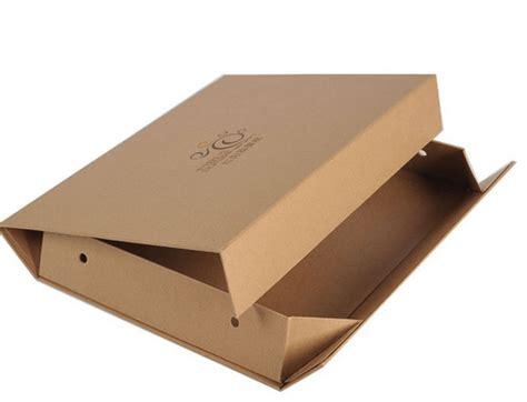 Tambahan Packing Karton Duplex Kertas Coklat jenis jenis kertas karton cara desain