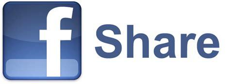 Sharefa Syari the era of collaboration a powerful revolution