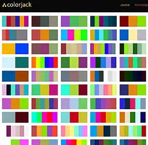 combination colors images for colors combinations image search results