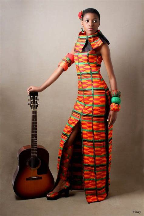 fashion design in zambia 214 best images about african cothes on pinterest africa