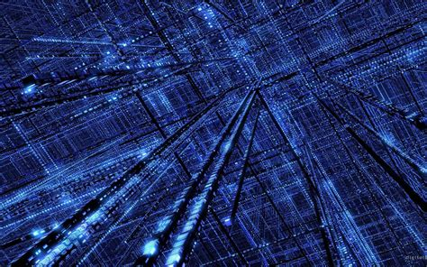 wallpaper computer science computer science wallpapers wallpaper cave