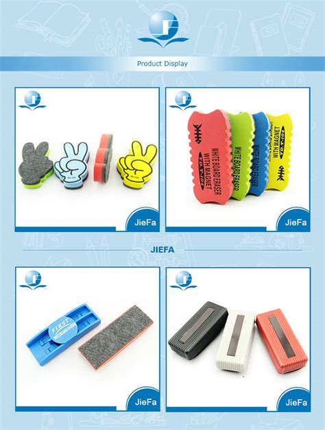 White Board Sponge Cleanerpink10x15 2 quality white board sponge eraser buy white board sponge eraser white board sponge eraser