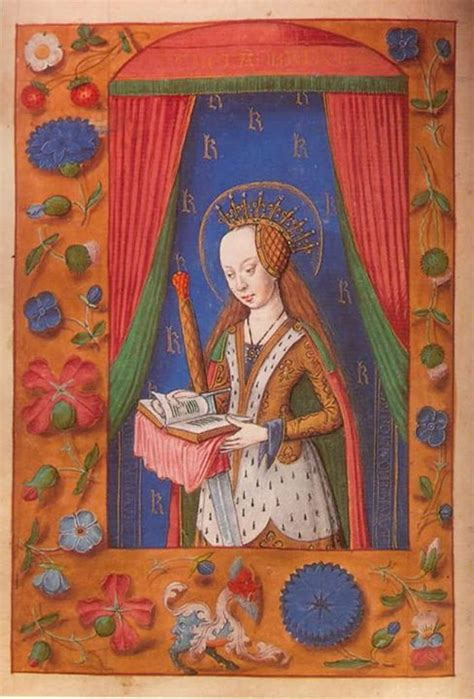 margaret tudor of scots the of king henry viiiã s books 25 best margaret tudor ideas on henry viii