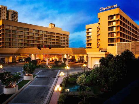 best hotel colombo hotels in colombo top 10 hotels in colombo best hotels