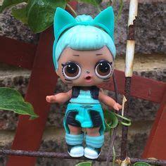 Egg Lol Baby Telur Lol Satuan 1pcs novo padr 227 o 8 pcs lol surpresa boneca 2 figure modelo brinquedos presente de